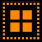 TestInApp icon
