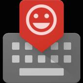L Emoji Keyboard - vllwp icon