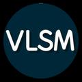 Calculadora VLSM para estudiantes