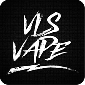 VLS Vape icon