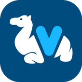Vlugzee - Dubai Travel Guide icon