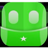 ACMarket 2018 icon