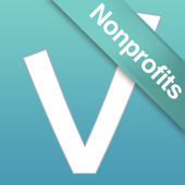 NonProfits App icon