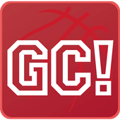 Go Calde! icon