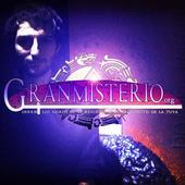 VM GranMisterio icon