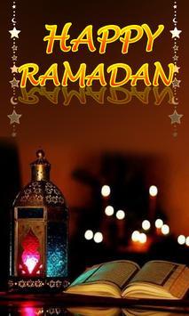 Eid Live Wallpaper apk screenshot