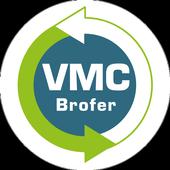 VMC Brofer icon