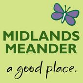 Midlands Meander icon
