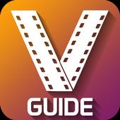 VMade Video Guide icon