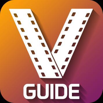VMade Video Guide screenshot 2
