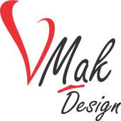 Vmak design icon