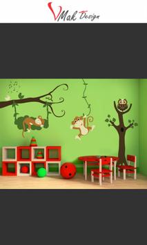 Vmak design screenshot 4