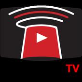 TARBOOSH TV HD IPTV icon