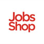 JobsBoss icon