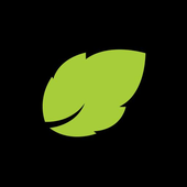 Nature Time icon