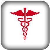 H1N1RXFinder icon