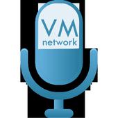 Voice & Audio Recorder icon