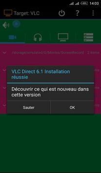 VLC Smarth Video HD-4K Audio Player for Android - APK Download