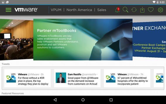 vmware partner portal - 568×355