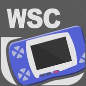 Matsu WSC Emulator - Free icon