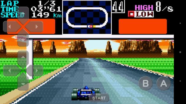 Matsu WSC Emulator - Free apk screenshot