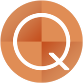Quadrant - Icon Pack icon