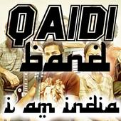 All Songs Of Qaidi Band + Lyric icon