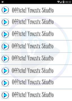 All Songs Of Qaidi Band + Lyric screenshot 2