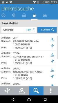 BerlinMobil screenshot 4