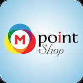 mPoint Shop icon