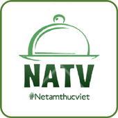 Nét Ẩm Thực Việt icon