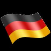 German Useful Phrases icon