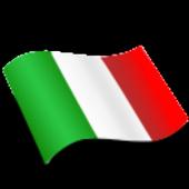 Italian Useful Phrases icon