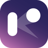 Ping Pong Multiplayer icon