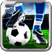 Football Player Wallpapers Ultra HD icon
