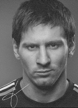 Soccer Player Wallpapers apk screenshot