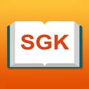 SGK - Loi giai hay Sách giáo khoa APK