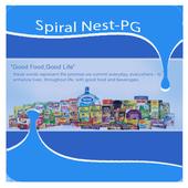 SucBat NNA Nestle icon