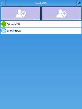 SucBat NNA Nestle apk screenshot