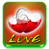 Sweet Romantic Messages icon