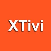 XTivi - Xem Tivi HD NEW icon
