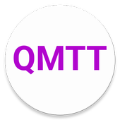 QMTT Weather icon