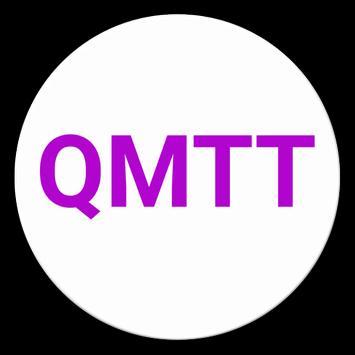 QMTT Weather screenshot 1