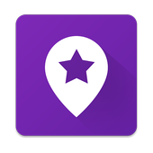 ВНастроении icon