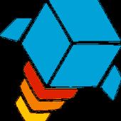 RocketBox icon