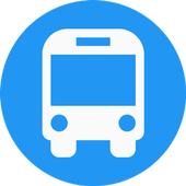 Easy Bus Pro icon