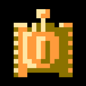 Battle Tank 1990 icon