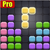 Block Puzzle Mania Jewels icon