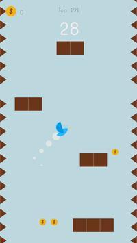 Fly High Up apk screenshot