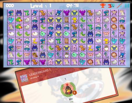 Picachu Co Dien apk screenshot